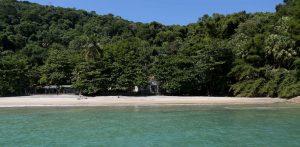 Plage Ilha Grande 3