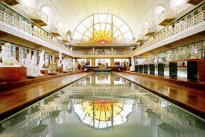 musee-piscine-roubaix