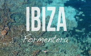 Ibiza Formentera