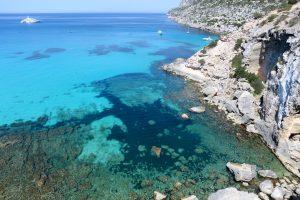 Raco de Cabo Formentera