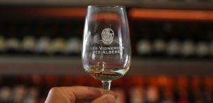 degustation vin saint cyprien
