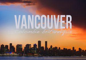 vancouver-1-pinnacle