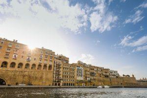 port malte