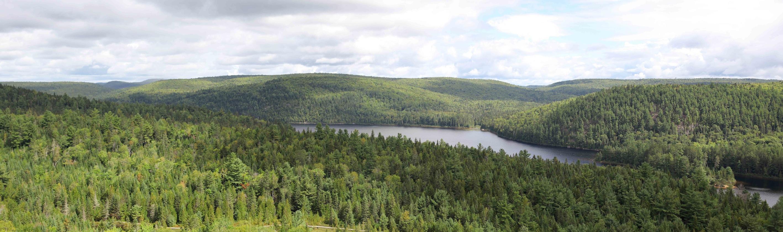 Quebec-388