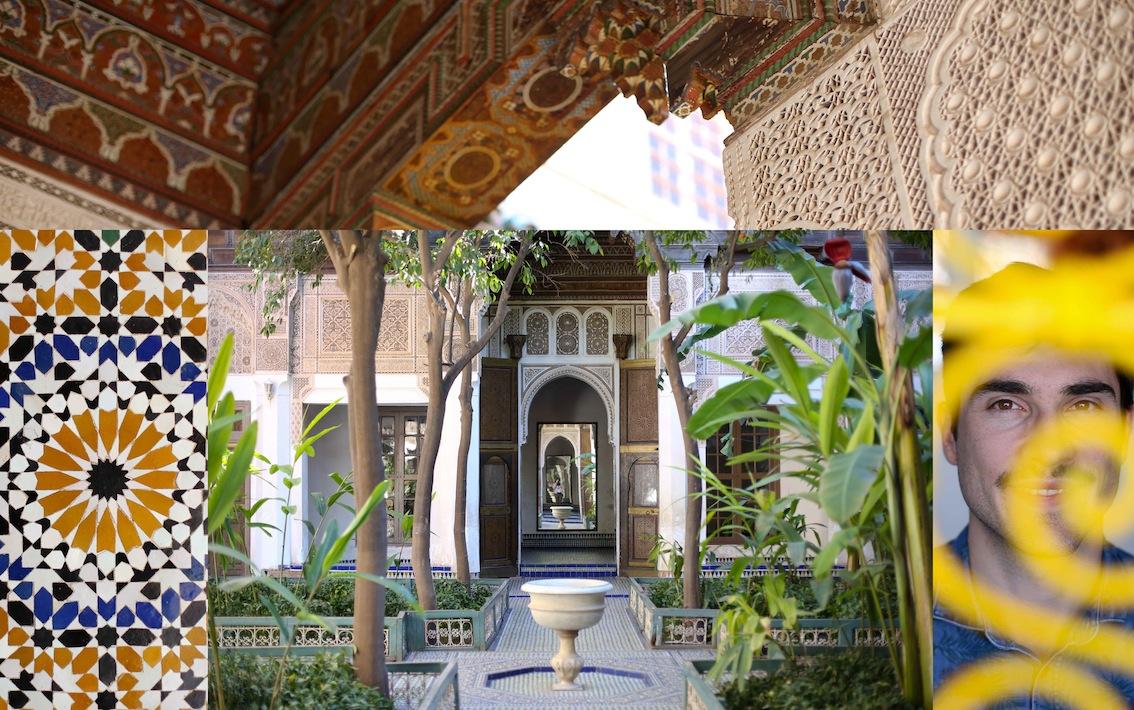Marrakech 03