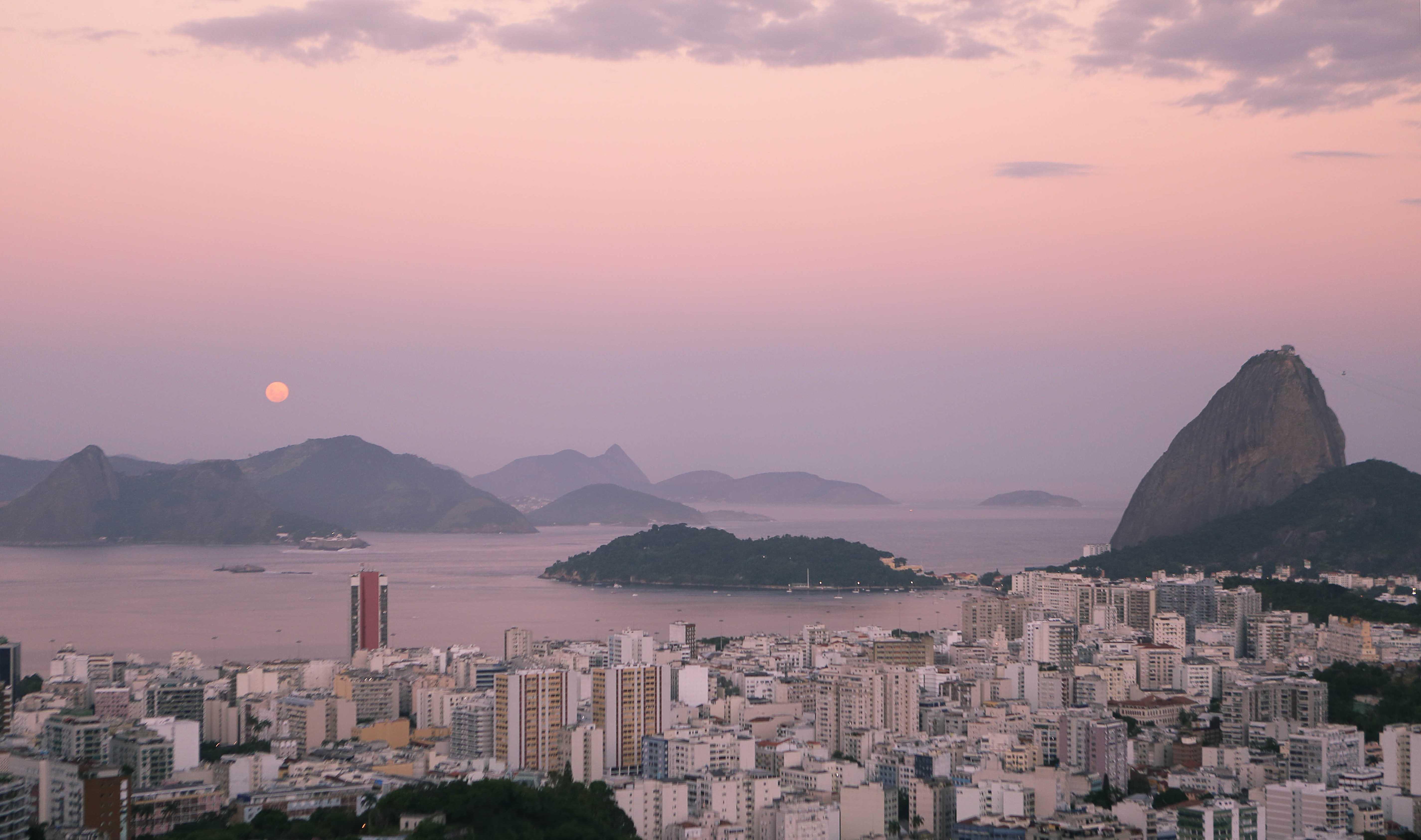 Brésil-677