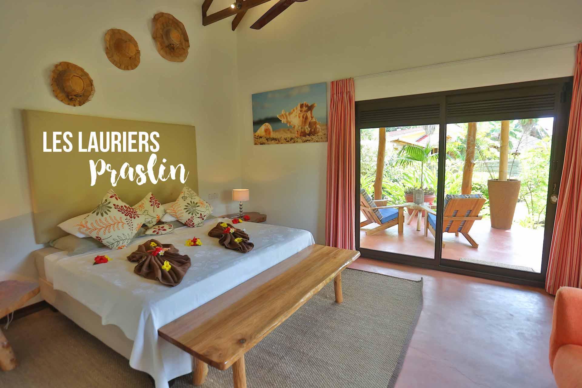que faire et voir aux seychelles a part chanter que la vie est belle on met les voiles. Black Bedroom Furniture Sets. Home Design Ideas