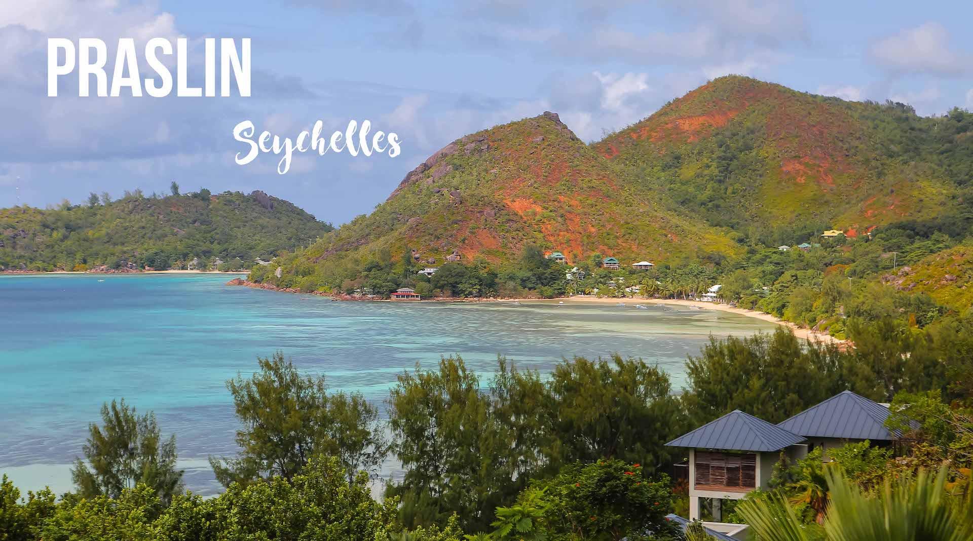 Que faire et voir aux seychelles a part chanter que la vie est belle on met les voiles - Office de tourisme des seychelles ...