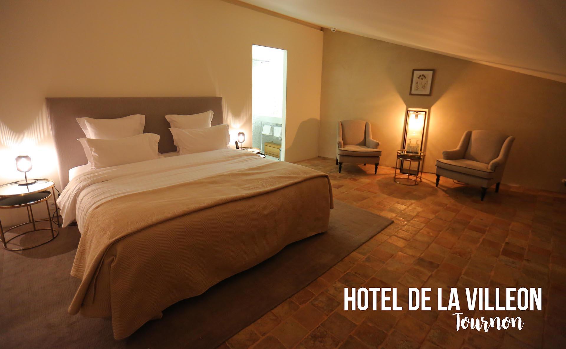 10 exp riences immanquables en ard che on met les voiles blog voyage - Hotel de la villeon ...