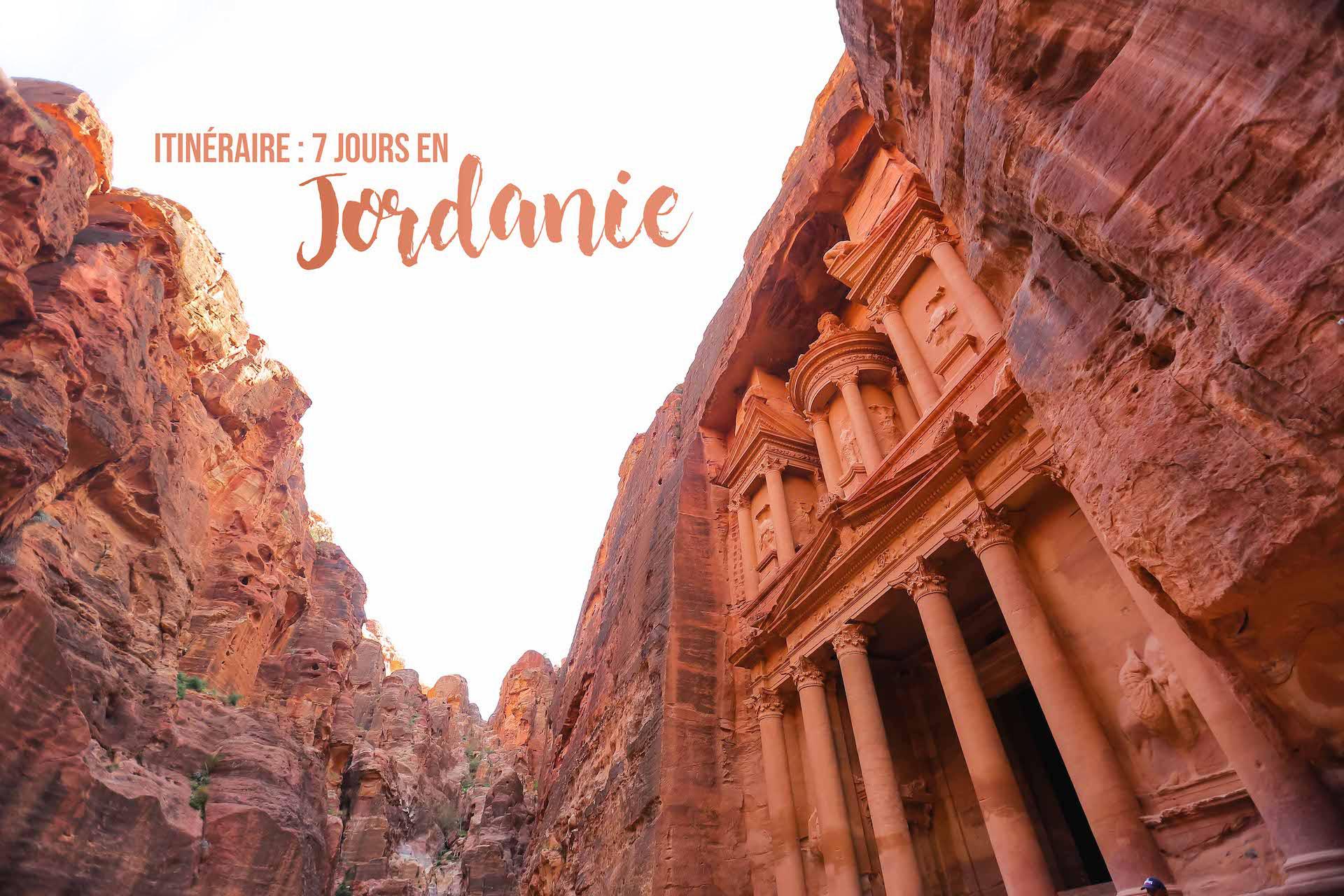 voyager jordanie en jordanie jordanie en en voyager femme voyager femme en femme voyager CBeQrWxod