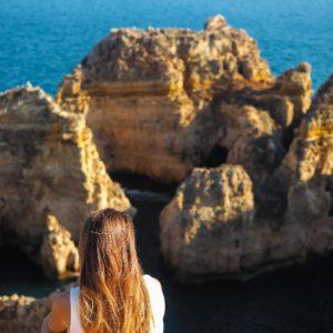 Destinations pas chères Faro