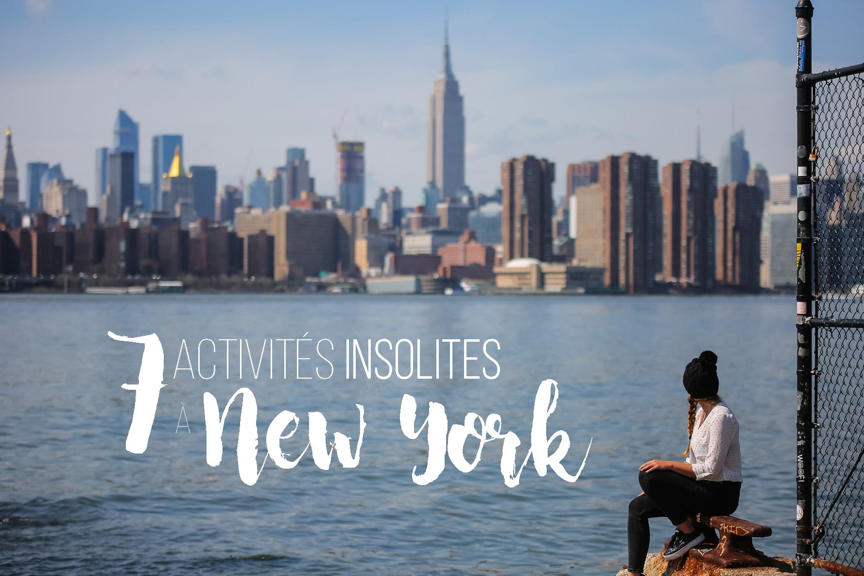 Pourquoi est datant à New York si difficile site de rencontre en ligne unique