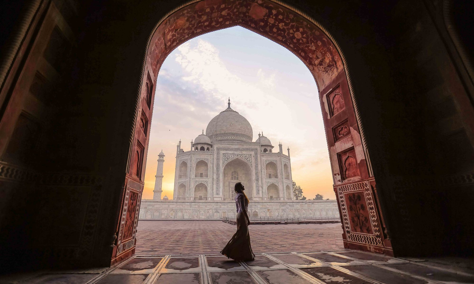 On met les voiles | Blog voyage en France et autour du monde
