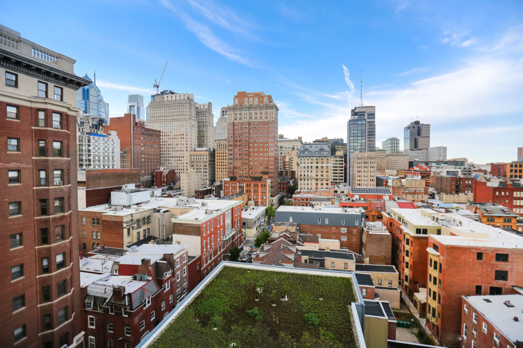 Fairfield Inn & Suits Philadelphie