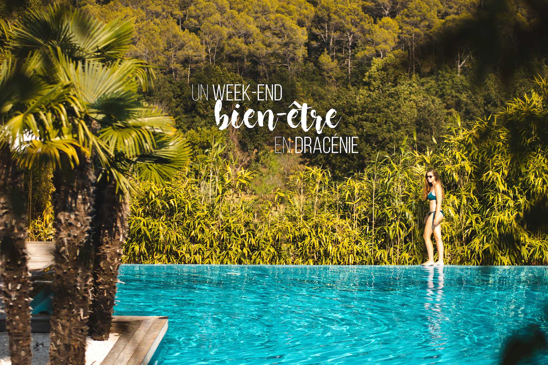 week end bien etre var blog